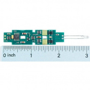 N Decoder, Plug n Play, KAT/F3 A & B N12K0b