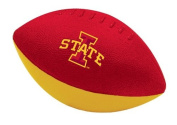 Patch Products Iowa State Cyclones Football