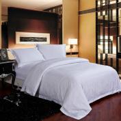 Daloyi Hotel Prime