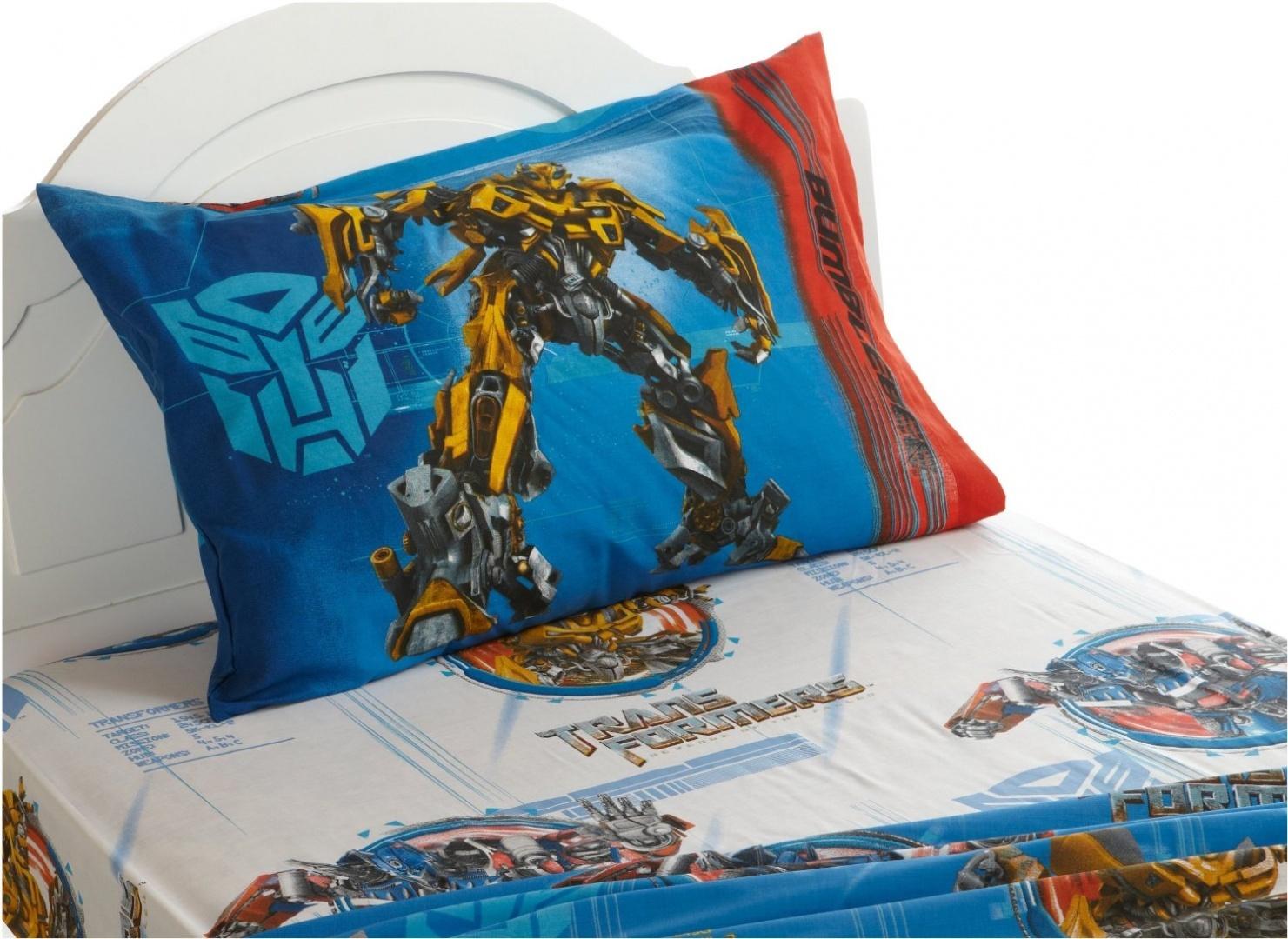 292da2e76949 transformers bed set Homeware  Buy Online from Fishpond.com.au