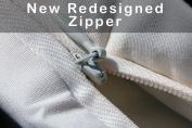 Magnolia Organics Barrier Cloth Mattress Cover