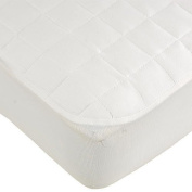 Babies R Us Quilted Pad Cover