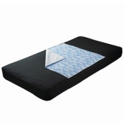 Cloud Portable Waterproof Sheet Protector - Size