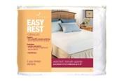 Easy Rest Mattress Pad Full
