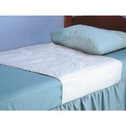 Saddle Style Mattress Protector - Size