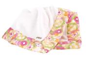 Willa Blanket - 80cm x 100cm
