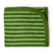 Kate Quinn Organics Unisex-Baby Receiving Blanket