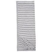Blanket. Lamby Stripe. 30X40.