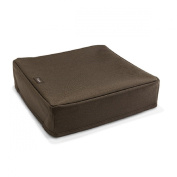 Thirty One Your Way Junior Cube Lid in Brown - 4244