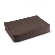 Your Way Rectangle Lid in Brown - 4243