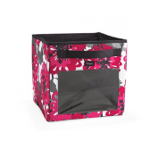 Thirty One Your Way Junior Cube in Bold Bloom - 4166