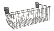 Storewall Deep Basket
