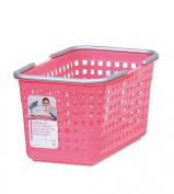 Like-It SCB-2 Pink Organiser