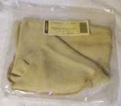 Hostess Halloween Basket Liner Oatmeal Fabric
