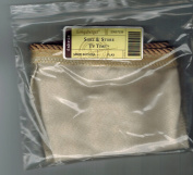 Longaberger Sort & Store TV Time Basket Liner in Flax Fabric