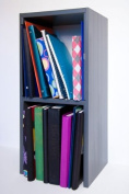 30cm Locker Shelf-The Ultimate Solution in Locker Shelving