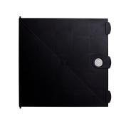 iCube Extra Door for Modular Smart Storage System