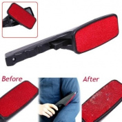 Magic Lint Dust Hair Remover Cloth Dry Cleaning Brushmagic Lint Dust Hair Remover Cloth Dry Cleaning Brush