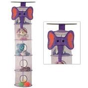 5-Tier Organiser -Elephant