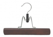 Proman Products ARS8830 Aries Concave Trouser/Skirt Hanger
