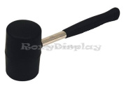 (AC-RM16) Rubber Mallet