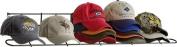 RACK EM Racks Baseball Cap Rack