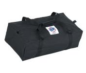 E-Z UP Canopy Sidewall Storage Bag