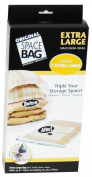 Space Bag Vacuum-Seal Bag, Extra Large, 1-Count