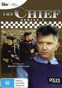 The Chief: Series 5 [Region 4]
