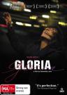 Gloria [Region 4]