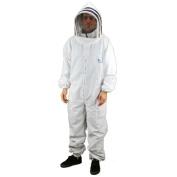 Professional-grade Bee suits, Beekeeper suits, Beekeeping Suits - Eco-Keeper