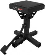 MSR Pro Lift Stand - Black 92-4012