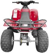 QuadBoss Rear Rack for Sport ATVs 0300