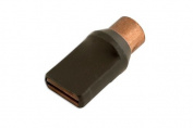 Power-TEC 91596 Miracle Bit Electrode & Shroud