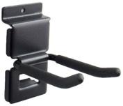 Viper Tool Storage VSW4DBL Slat Wall 10cm Double Hook