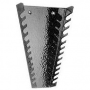 Vim Tools V515 Wrench Rack - 12 Piece