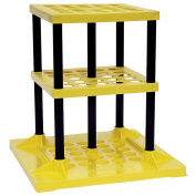 Mr. Long Arm 0071 Tool Storage Stand