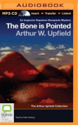 The Bone Is Pointed  [Audio]