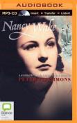 Nancy Wake [Audio]