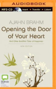 Opening the Door of Your Heart [Audio]