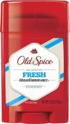 Old Spice High Endurance Fresh Scent Men's Deodorant 70ml