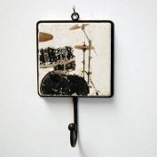 Drum Set Wall Hook