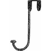 National Hardware MPB168 Over Door Hooks in Brass