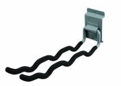Crawford STFTH3P Duramount Flip-Up Tool Hook