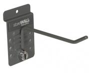 13cm Single Hook