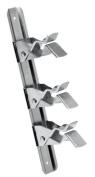 Stanley 75-2004 20cm Tool Storage Clip
