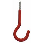 Stanley 13cm Storage Hook