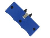 Jumbo Large Watch Case Closer Opener waterproof watches Pocket tool case back
