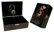 ! Twilight Music Jewellery Box
