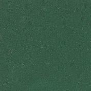 Jewellery Box Insert Trays - Green